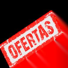 Ofertas-80x80