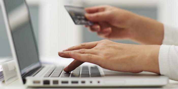 venta-online-distribuidora