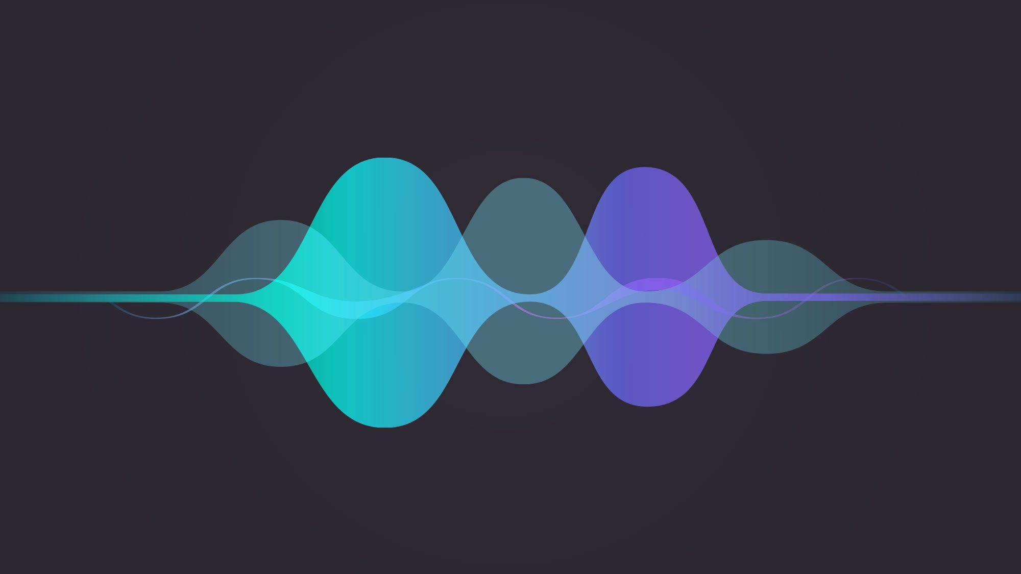 voice-first_website_banner-2000x1125